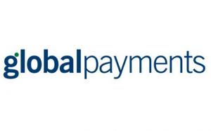 globalpayments-logo